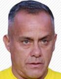DT. Erwin Durán