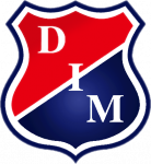 Independiente de Medellín