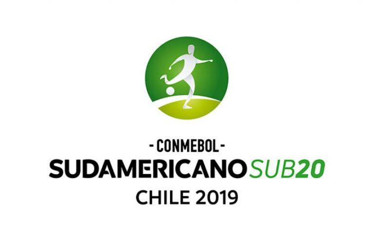 Finalizado: Colombia 0-0 Uruguay