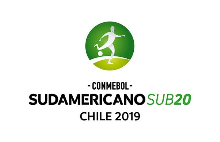 Finalizado: Venezuela 0-3 Ecuador