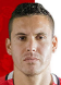 27. Alexander Corro (ARG)