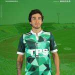 26. Ángelo Quiñones