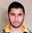7. Camilo Rencoret