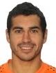 12. Daniel Castillo Lavin