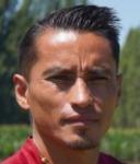 19. Diego Silva
