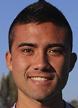 9. David Salazar (Sub 21)