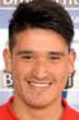 3. Fernando Cornejo Padilla