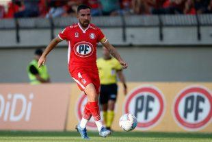 4. Fernando Cordero