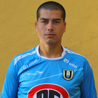 25. Guillermo Orellana