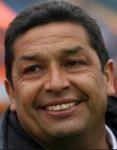 DT. Jorge Aravena