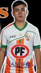 24. Lucas Portilla (Sub-21)