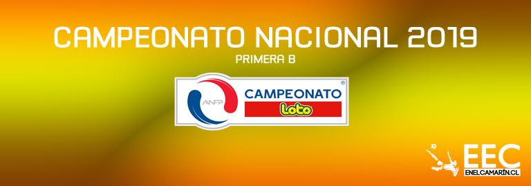 Finalizado: San Luis 0-1 Ñublense