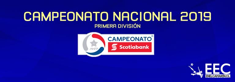 Finalizado: Universidad de Chile 1-2 Unión Española