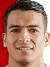 28. Sebastián Pérez Catalán (Sub-21)