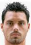 16. Sebastián Pinto