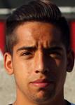 Sebastián Valencia