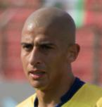 6. Alejandro Camargo