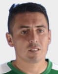 16. Brayams Viveros