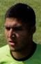 28. Leonardo Canales (Sub-21)