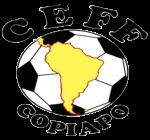 CEFF Copiapó