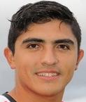18. Dagoberto Currimilla
