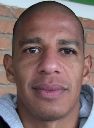 4. Francisco Silva Fernández