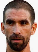 4. Gonzalo Villagra