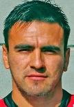 17. Gonzalo Villegas
