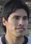 21. Hugo Bascuñan