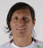 6. José Luis Cabión