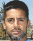 20. Luis Gonzalo Bustamante (ARG)