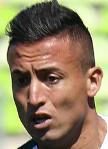 23. Luis Valenzuela