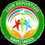 Maipú Unidos