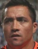 12. Miguel Pinto