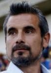 DT. Miguel Ramírez