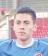 Marcelo Vásquez (Sub 20)