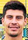 8. Patricio Rubio