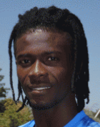 4. Ricardo Adé (HAI)