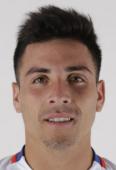 10. Ricardo Fuenzalida