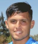 28. Tomás Aránguiz