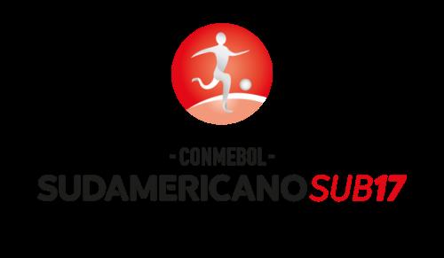 Finalizado: Chile U17 0-0 Paraguay U17