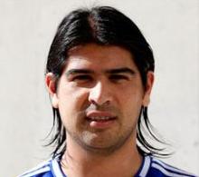 10. Enzo Gutiérrez (ARG)
