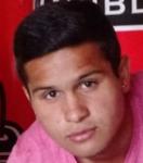 30. Felipe Albornoz