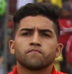 10. Ignacio Jara