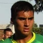 Leonidas Becerra