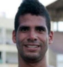 9. Miguel Curiel (PER)