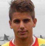 10. Ignacio Lemmo (URU)
