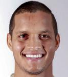 16. Roberto Rosales