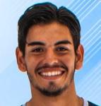 13. José María Carrasco