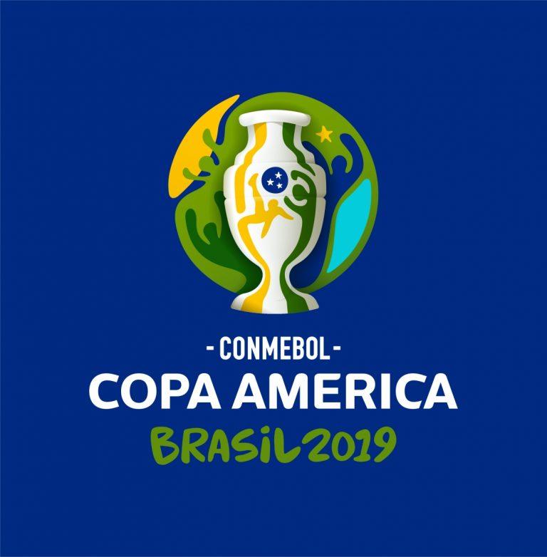 Finalizado: Colombia 0 (4)-0 (5) Chile